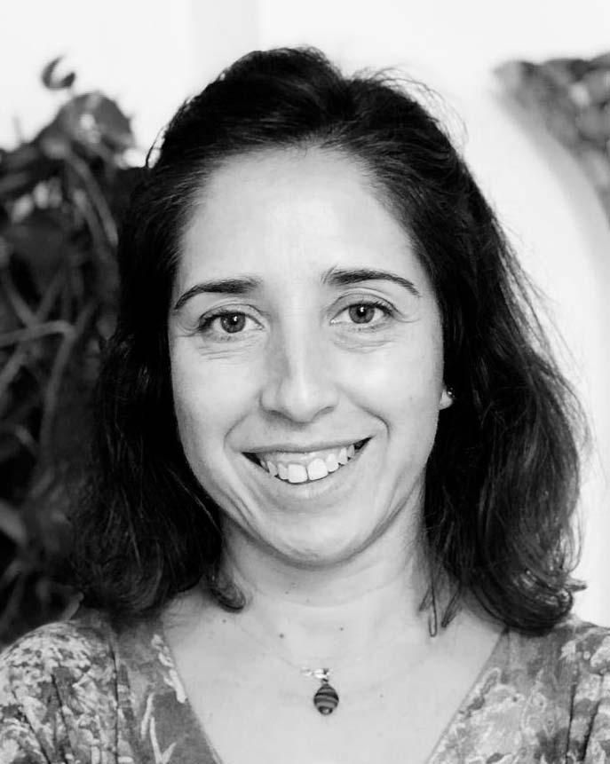 Tamara San Martín Perez